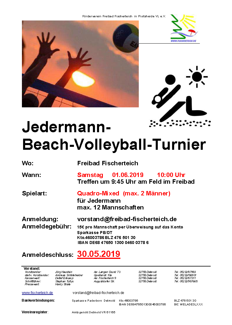 Einladung_Volleyballturnier_FT-Fest2019