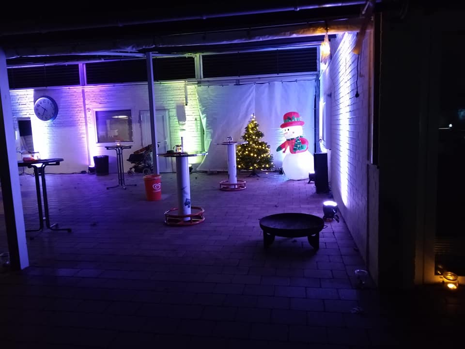 Offenes Adventsfenster 2019jpg
